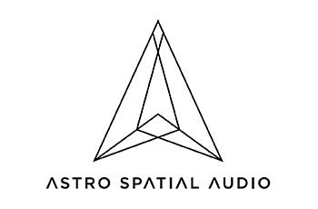 Astro Spatial Audioについて