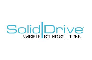 SolidDriveについて
