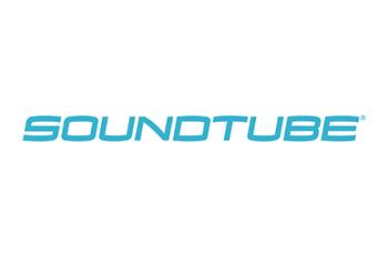 SoundTubeについて