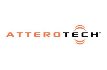 Attero Techについて