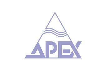 APEXについて
