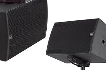 Martin Audio XDシリーズ