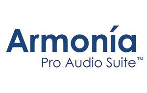 旧Armoniaソフトウェア