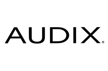 Audixについて