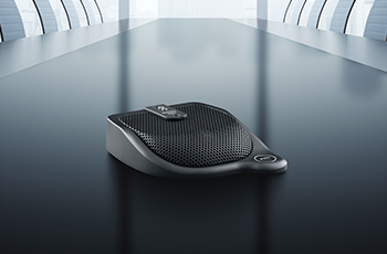 Audix デスクトップマイクロホン